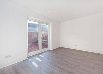 Thumbnail 2 bed flat for sale in Parkway, Camden Town, London