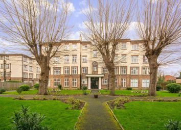 Thumbnail 3 bedroom flat for sale in St James's Road, Croydon