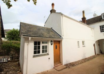 2 bed cottage for sale in Upton Road, Torquay TQ1
