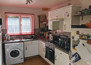 Thumbnail 2 bed flat to rent in Chiltern Place Raddle Wharf, Ellesmere Port