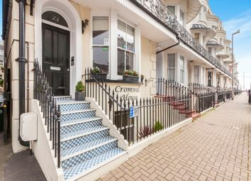 Thumbnail 8 bed end terrace house for sale in Cavendish Place, Eastbourne