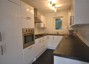 2 bed flat to rent in Woodruff Way, Thornhill, Cardiff CF14