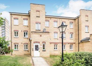 Thumbnail 1 bedroom flat for sale in Gidea Park, Romford