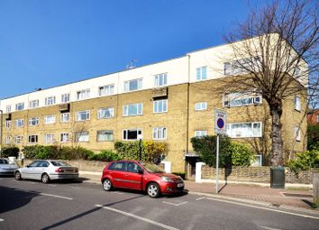 Thumbnail 2 bed flat for sale in Balham, Balham
