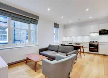 1 bed flat to rent in Brompton Road, London SW3