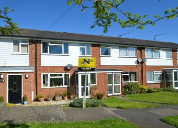 3 bed semi-detached house for sale in Georges Hill, Widmer End, High Wycombe HP15