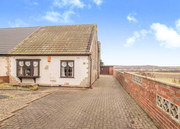 Thumbnail 4 bedroom semi-detached bungalow for sale in Middleton Lane, Thorpe, Wakefield