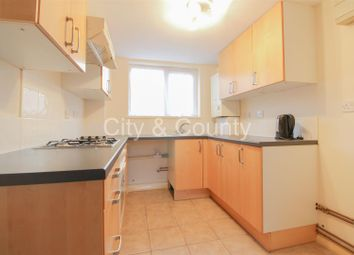 1 bed flat for sale in White Cross, Ravensthorpe, Peterborough PE3