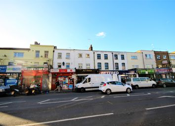 Thumbnail Land for sale in Cambridge Heath Road, Bethnal Green