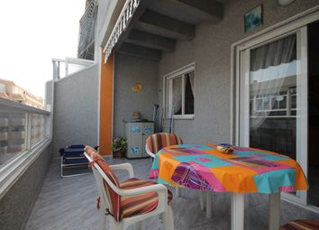 Thumbnail 1 bed apartment for sale in Estacion De Autobuses, Torrevieja, Spain