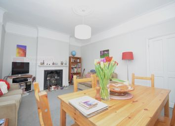 Thumbnail 3 bed maisonette to rent in Inderwick Road, Harringay, Crouch End