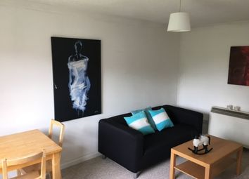 Thumbnail 1 bed flat to rent in Worcester Gardens, Slough