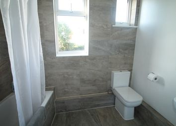 Thumbnail 3 bed property to rent in Addiscombe Avenue, Addiscombe, Croydon