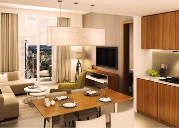 Thumbnail 2 bed apartment for sale in Vera, Business Bay, Burj Khalifa District, Dubai