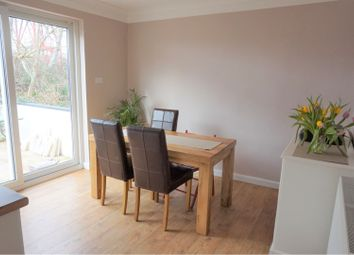 Thumbnail 3 bed semi-detached house for sale in King Street, Avonmouth