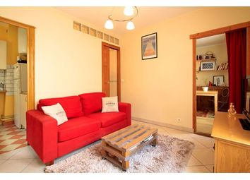 Thumbnail 1 bed apartment for sale in 75011, Paris 11Eme Arrondissement, Fr