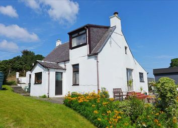 Thumbnail 3 bed cottage for sale in Morven, Auchencairn, Whiting Bay