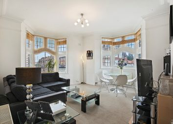 Thumbnail 1 bedroom flat for sale in Golders Green Road, London