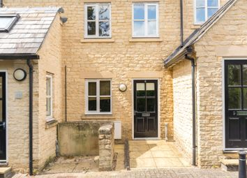 Thumbnail 1 bed flat to rent in Evelyn Court, 267B Cowley Road, Oxford