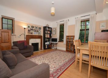 Thumbnail 3 bed flat to rent in Eveline Court, Connaught Gardens, Muswell Hill