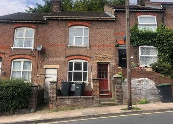 Brilliant Find 3 Bedroom Houses To Rent In Luton Bedfordshire Zoopla Home Interior And Landscaping Pimpapssignezvosmurscom