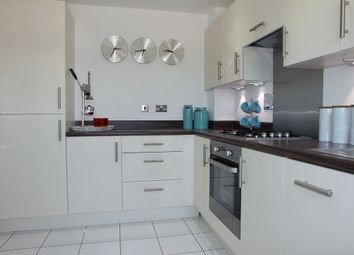 Thumbnail 3 bed semi-detached house to rent in Wensley Road, Waverley, Rotherham