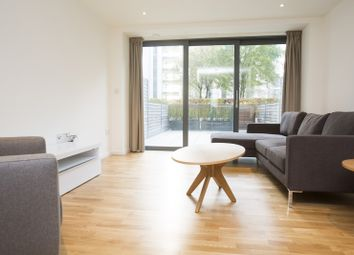 Thumbnail 4 bed town house to rent in Titian Heights, London