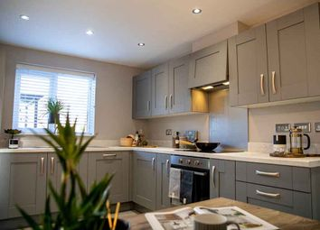 """Thumbnail 4 bed property for sale in """"The Elm"""" at Gibside, Chester Le Street"""
