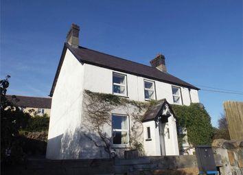 Photo of Tanrhiw Road, Tregarth, Bangor, Gwynedd LL57
