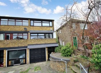 Thumbnail 3 bed semi-detached house for sale in Bellegrove Road, Welling, Kent