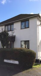 Thumbnail 2 bed terraced house for sale in Yeolland Park, Ivybridge