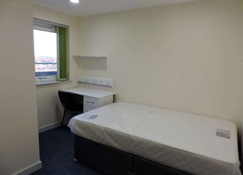 Thumbnail Room to rent in Jcl Halls, Fawcett Road, Southsea