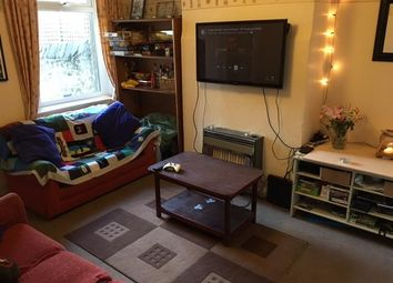 Thumbnail 4 bed property to rent in Golgotha Road, Lancaster