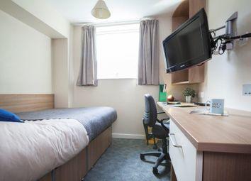 Thumbnail Studio to rent in Penton Rise, London