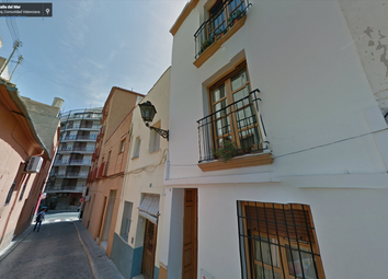 Thumbnail 3 bed property for sale in Oliva, Oliva, Spain