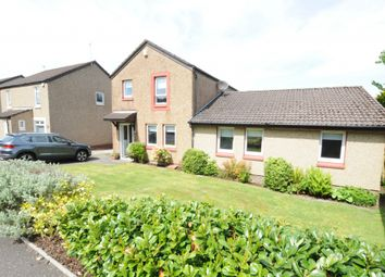 Thumbnail 4 bed property for sale in 25 Pitmedden Road, Bishopbriggs, Glasgow