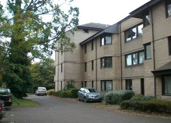 2 bed flat to rent in Eyre Crescent, New Town, Edinburgh EH3