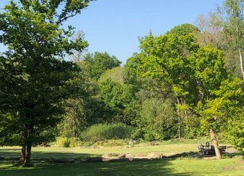 Culverden Down, Tunbridge Wells TN4. Land for sale