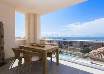 Thumbnail 3 bed apartment for sale in Avenida Portugal 03130, Santa Pola, Alicante