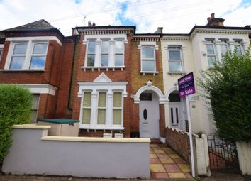 Thumbnail 3 bed flat for sale in Franciscan Road, Tooting