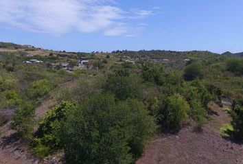 Thumbnail Land for sale in Piccadilly Land, Piccadilly, English Harbour, Antigua And Barbuda