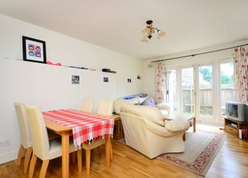 Thumbnail 3 bed flat for sale in Blenheim Gardens, Brixton Hill, London