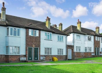 Thumbnail 2 bedroom flat for sale in Alberta Avenue, Sutton, Surrey