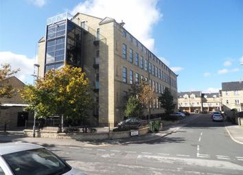 Thumbnail 2 bed flat to rent in Cavendish Court, Drighlinton, West Yorkshire