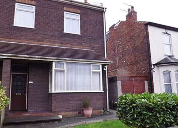 Thumbnail 1 bed flat to rent in Virginia Street, Southport