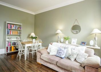 Thumbnail 2 bed flat to rent in 38 Coolhurst Road, London