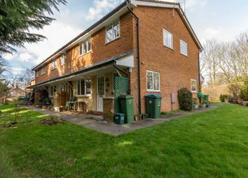 Thumbnail 2 bed town house to rent in Waterside, Edlesborough, Dunstable