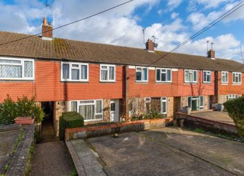 3 bed terraced house for sale in Lynton Road, Chesham HP5