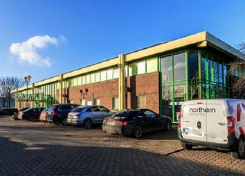 Thumbnail Retail premises to let in High Force Road, Middlesbrough