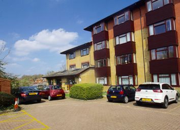 Thumbnail 1 bed flat for sale in Red Lodge Road, West Wickham